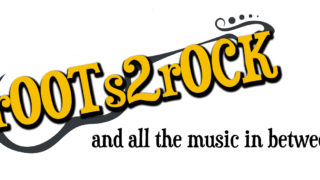 music Roots2Rock