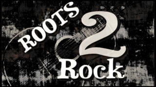 animation Roots2Rock Music