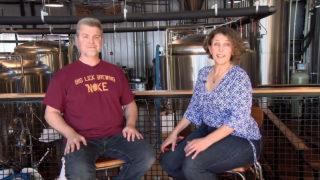 music craft beer roots2rock