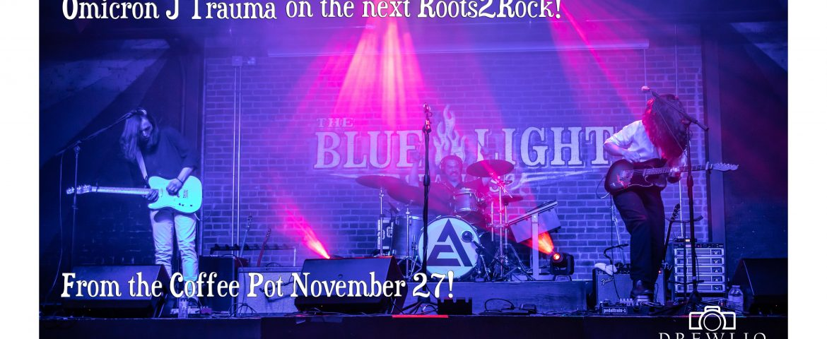roots2rock music roadhouse